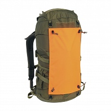 Рюкзак TT Trooper Light Pack 35, olive