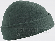 Шапка Helikon-Tex Watch Cap foliage green