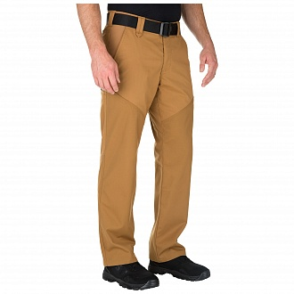 Брюки 5.11 Stonecutter Pant, brown duck