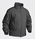 Куртка Helikon-Tex Gunfighter Soft Shell Jacket black