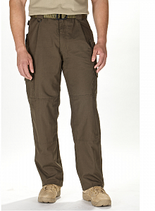 Брюки 5.11 Tactical Pants - Men's, Cotton tundra