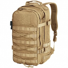 Рюкзак Helikon-Tex RACCOON MK2® (20L) BACKPACK - CORDURA®, coyote