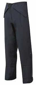 Брюки мембранные  TRU-SPEC H2O PROOF™ ECWCS TROUSERS BLACK