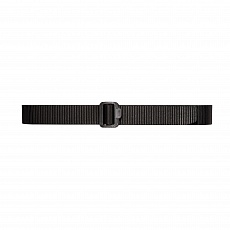 "Ремень 5.11 TDU Belt  1,75"" Plastic Buckle black"