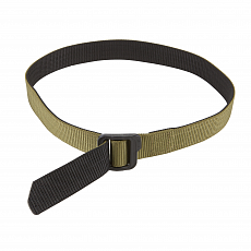"Ремень 5.11 Double Duty TDU Belt 1.75"" TAC OD"