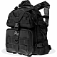 Рюкзак Maxpedition CONDOR-II™ BACKPACK black