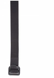"Ремень 5.11 TDU Belt  1,5"" Plastic Buckle black"