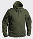 Куртка Helikon-Tex PATRIOT FLEECE JACKET olive