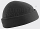 Шапка Helikon-Tex Watch Cap black