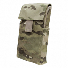 Подсумок Condor Shotgun Reload - MultiCam