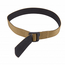 "Ремень 5.11 Double Duty TDU Belt 1.75"" coyote"