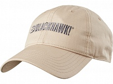 Бейсболка Blackhawk COTTON RIPSTOP CAP, stone
