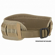 Пояс VTAC® BROKOS BELT