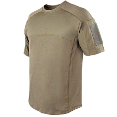 Футболка Condor Trident Battle Top, tan