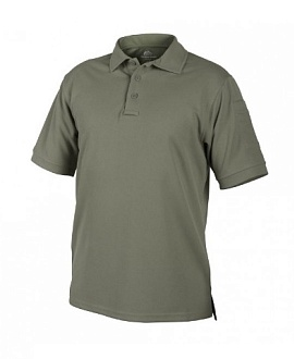 Поло Helikon-Tex UTL® Polo Shirt olive green